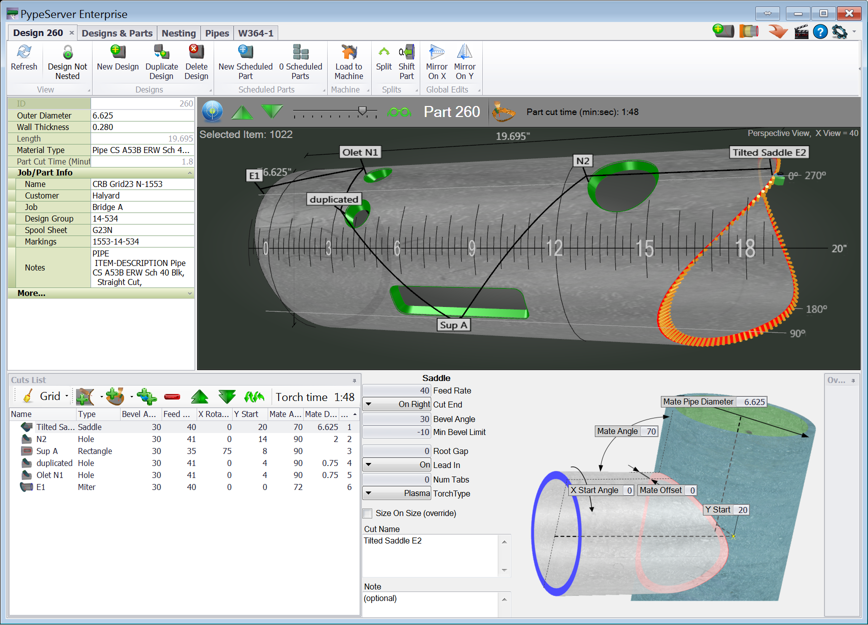 SW2-DesignScreenShot