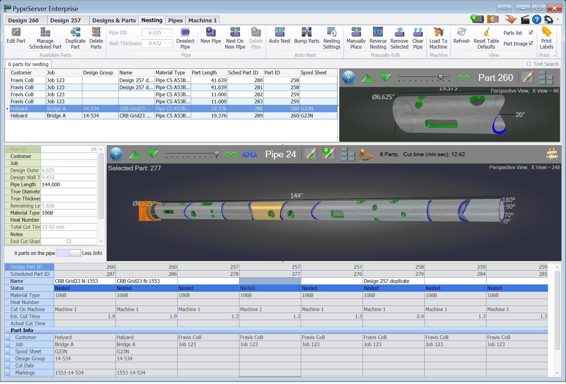SW4-NestingScreenShot