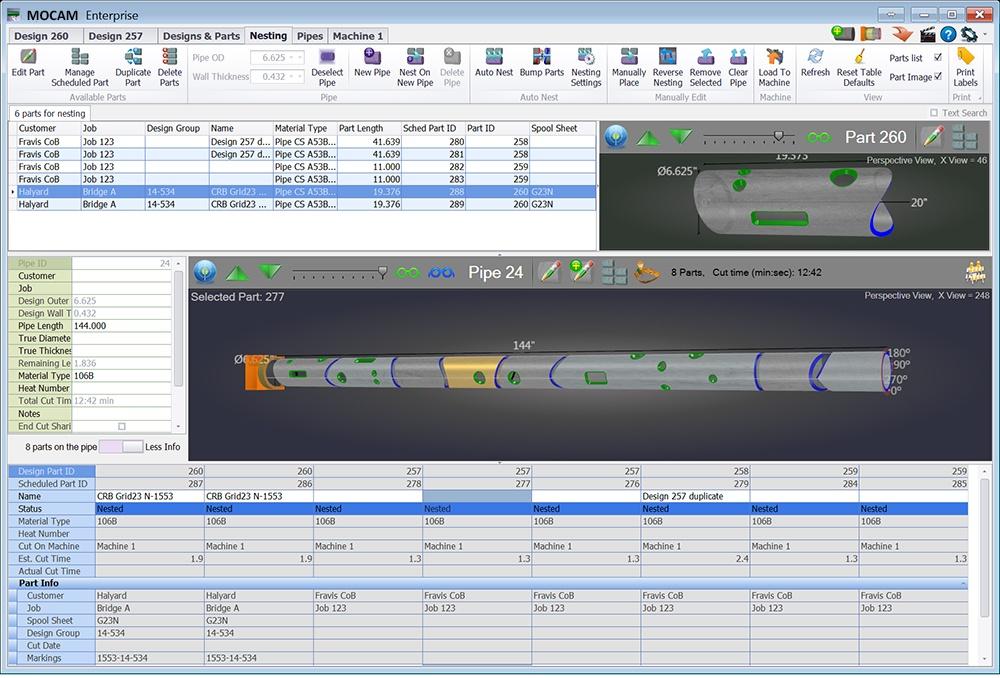 SW4-MOCAM-Software2018-Nesting