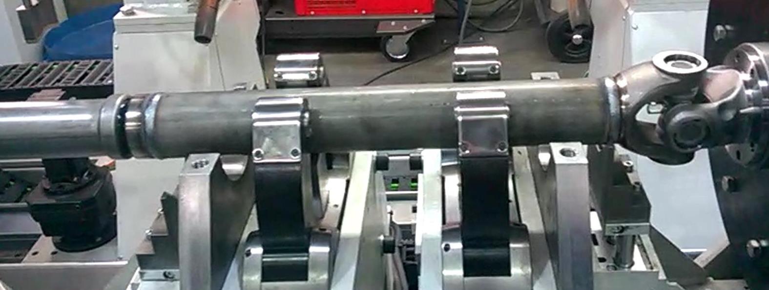 Müller-Opladen-Gelenkwellen-handling