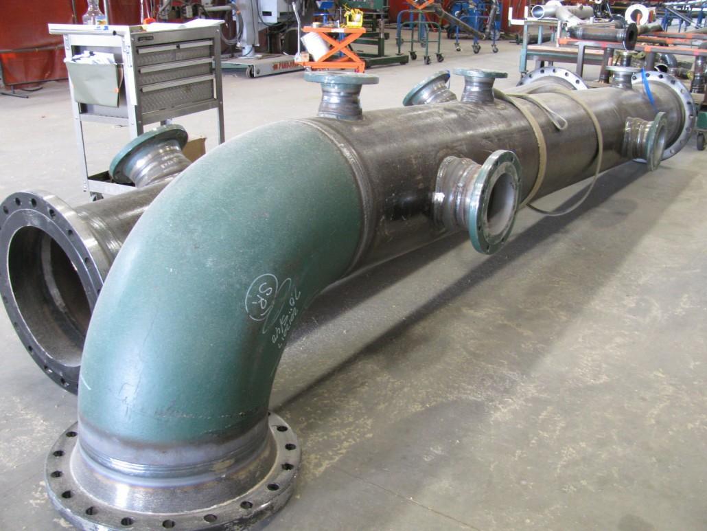 PSI-heavy-fabrication