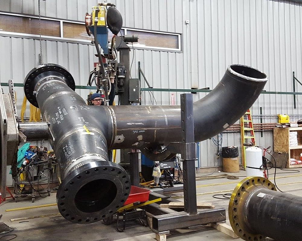 psi-large-pipe-fabrication